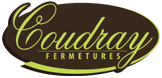 Coudray Fermetures